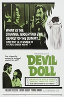 Devil Doll (Devil Doll)