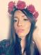 Danniela Moreira