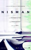 Nisman: O Promotor, a Presidente e o Espião