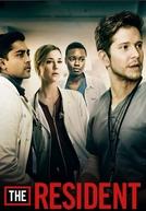 The Resident (1ª Temporada) (The Resident (Season 1))
