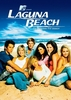 Laguna Beach: The Real Orange County (1ª Temporada)