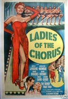 Mentiras Salvadoras (Ladies of the Chorus)