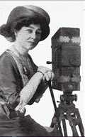 The Lost Garden: The Life and Cinema of Alice Guy-Blaché (The Lost Garden: The Life and Cinema of Alice Guy-Blaché)