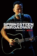 Springsteen on Broadway (Springsteen on Broadway)
