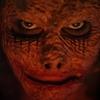 "O glorioso VHS de ""Dude Bro Party Massacre III"" - All My Stuff"