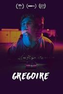 Gregoire (Gregoire)