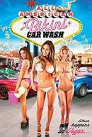 Bikini Car Wash (All American Bikini Car Wash)
