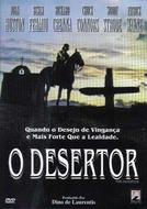 O Desertor (The Deserter)