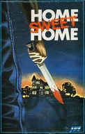Home Sweet Home (Slasher in the House)