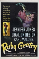 Fúria do Desejo (Ruby Gentry)