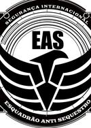 E.A.S.: Esquadrão Antissequestro (E.A.S.: Esquadrão Antissequestro)