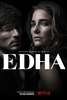 Edha (1ª Temporada)
