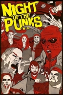 Night of the Punks (Night of the Punks)