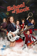 Escola de Rock (2ª Temporada) (School of Rock (Season 2))
