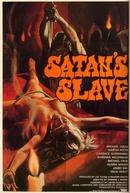 Escravo de Satanás (Satan's Slave)