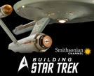 Building Star Trek (Building Star Trek)