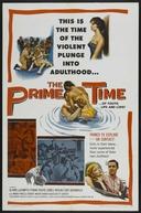 Loucura de Verão (The Prime Time)