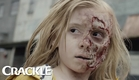 Dead Rising: Endgame - Official Trailer - Crackle