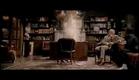 Death of Salvador Dali trailer (short version)