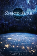 The Connected Universe (The Connected Universe)