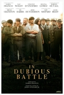 Batalha Incerta (In Dubious Battle)
