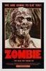 Zombie - A Volta dos Mortos