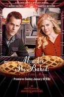 O Mistério da Torta de Pêssego (Murder She Baked: A Peach Cobbler Mystery)