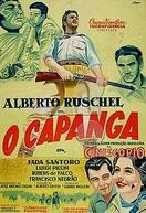 O Capanga (O Capanga)