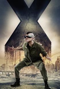 X-Men: Dias de um Futuro Esquecido - Poster / Capa / Cartaz - Oficial 45