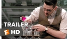 Barista Official Trailer 1 (2015) - Coffee Documentary HD