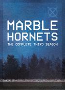 Marble Hornets (3ª Temporada) (Marble Hornets (Season 3))