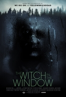 A Bruxa na Janela (The Witch in the Window)