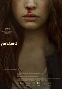 Yardbird - Poster / Capa / Cartaz - Oficial 1