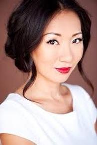 Linda Kang (II)