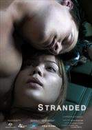 Stranded (Stranded)