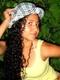 Luana Pires