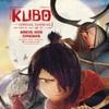 "Crítica: Kubo e as Cordas Mágicas (""Kubo and the Two Strings"") | CineCríticas"
