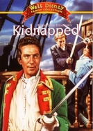 A Espada de um Bravo (Kidnapped)