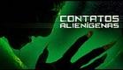 Contatos Alienígenas (2017) Trailer Legendado
