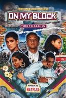 On My Block (2ª Temporada) (On My Block (Season 2))