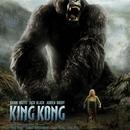 Mr.Kong