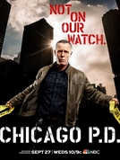 Chicago P.D. Distrito 21 (5ª Temporada) (Chicago P.D. (Season 5))