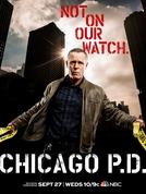 Chicago P.D. Distrito 21 (5ª Temporada) (Chicago P.D. (Season 5))