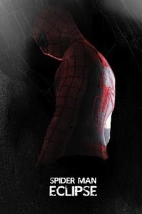 Spider-Man: Eclipse - Poster / Capa / Cartaz - Oficial 2