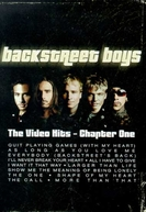 Backstreet Boys - The Video Hits: Chapter One (Backstreet Boys - The Video Hits: Chapter One)