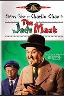 A máscara verde (The Jade Mask)