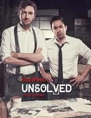 Buzzfeed Unsolved - True Crime (3ª Temporada) (Buzzfeed Unsolved - True Crime (Season 3))