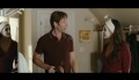 'The Joneses' Trailer HD