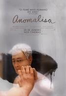 Anomalisa (Anomalisa)