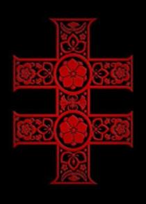 Faith And The Muse: Ankoku Butoh - Poster / Capa / Cartaz - Oficial 1